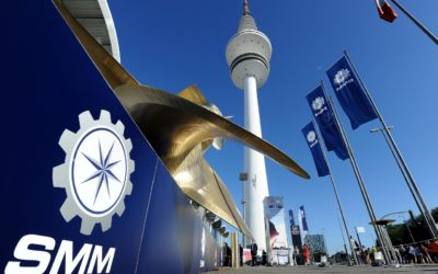 SMM industry survey suggests companies have more positive outlook and plans to invest