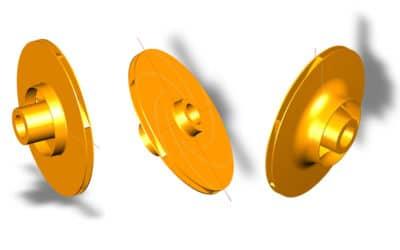 Spares procurement set for 3D printing revolution