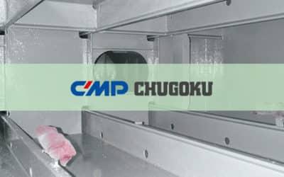 New solvent-free epoxy for ballast tanks