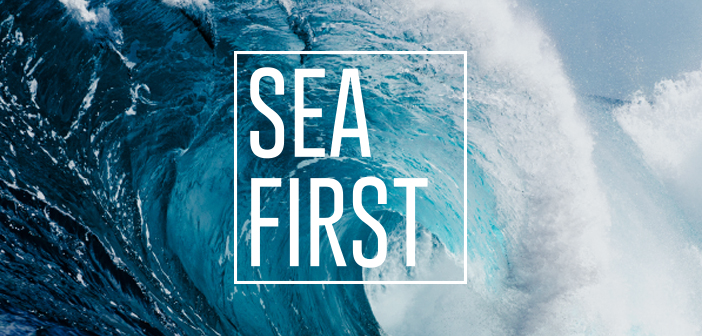 SeaFirst is your first port of call for marine Coronavirus news