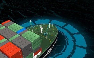 RH Marine achieves important next step toward safe autonomous sailing