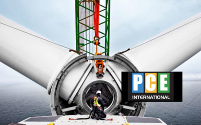 The latest on marine coatings in PCE-International
