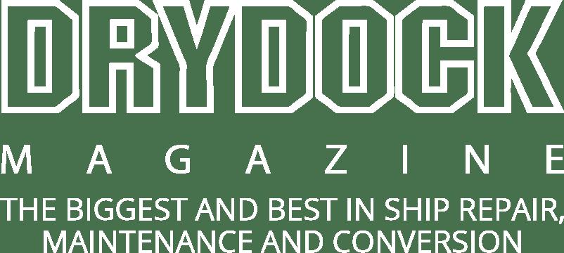 Drydock Magazine