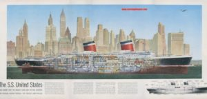 S.S-United-States-New-York-CIty-8-702x336